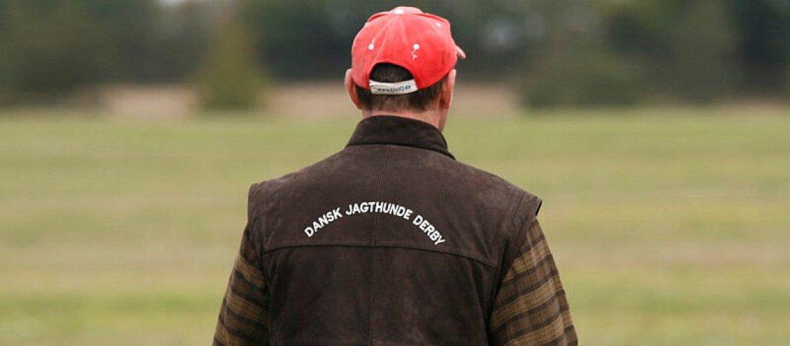 dansk-jagthunde-derby800