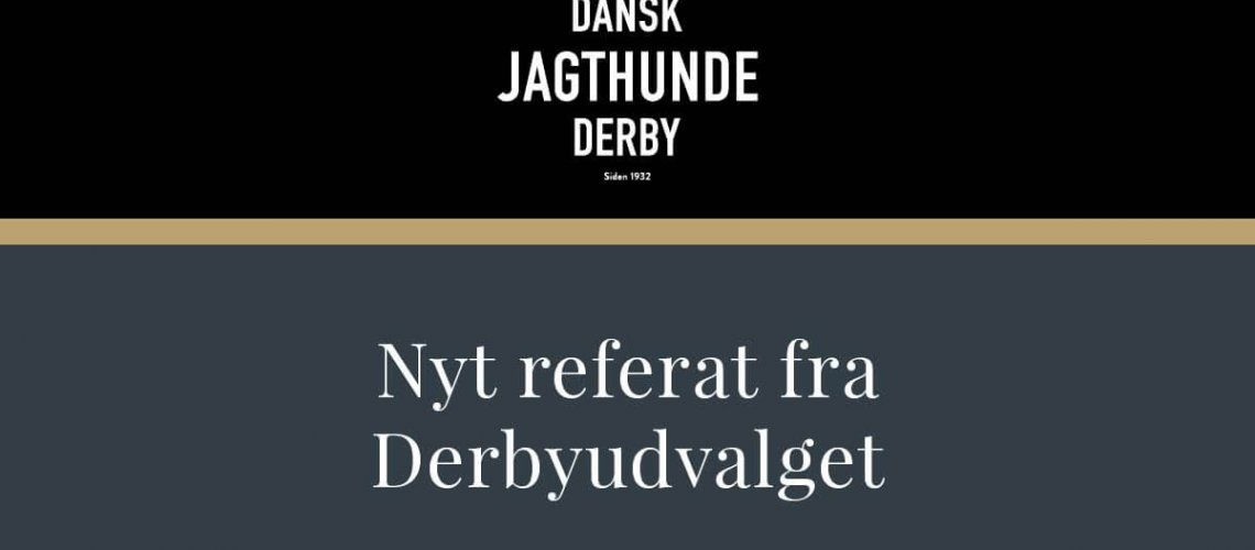 xxxsocial-dansk-jagthunde-derby1Artboard 2 copy 4-50